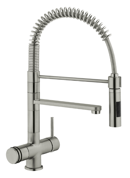 mywaterlife TAP.3 luxury
